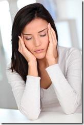 woman-with-a-headache