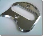 graston tool