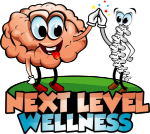 Next_Level_Wellness_d00a_03a